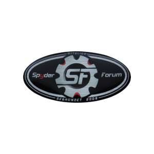 SF Logo oval
